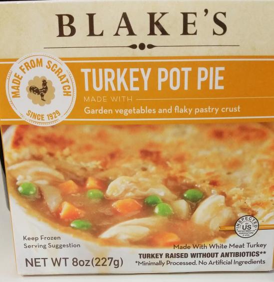 turkey-pie
