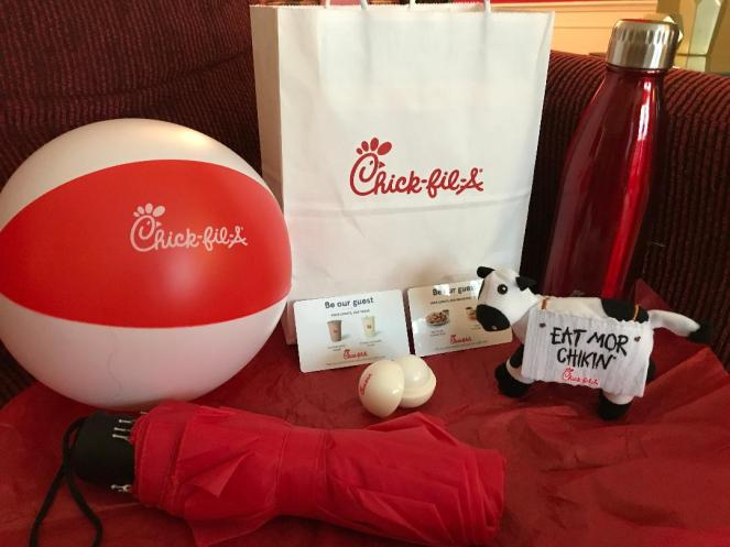 maria baily chick fil a